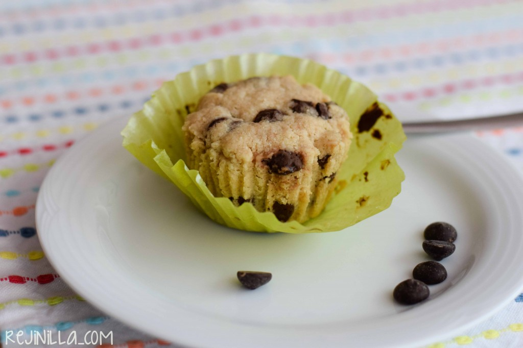 single serve muffin-5