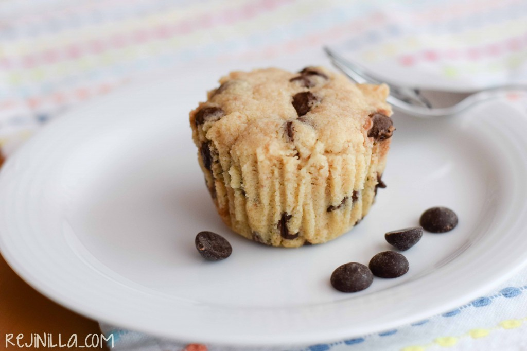 single serve muffin-6