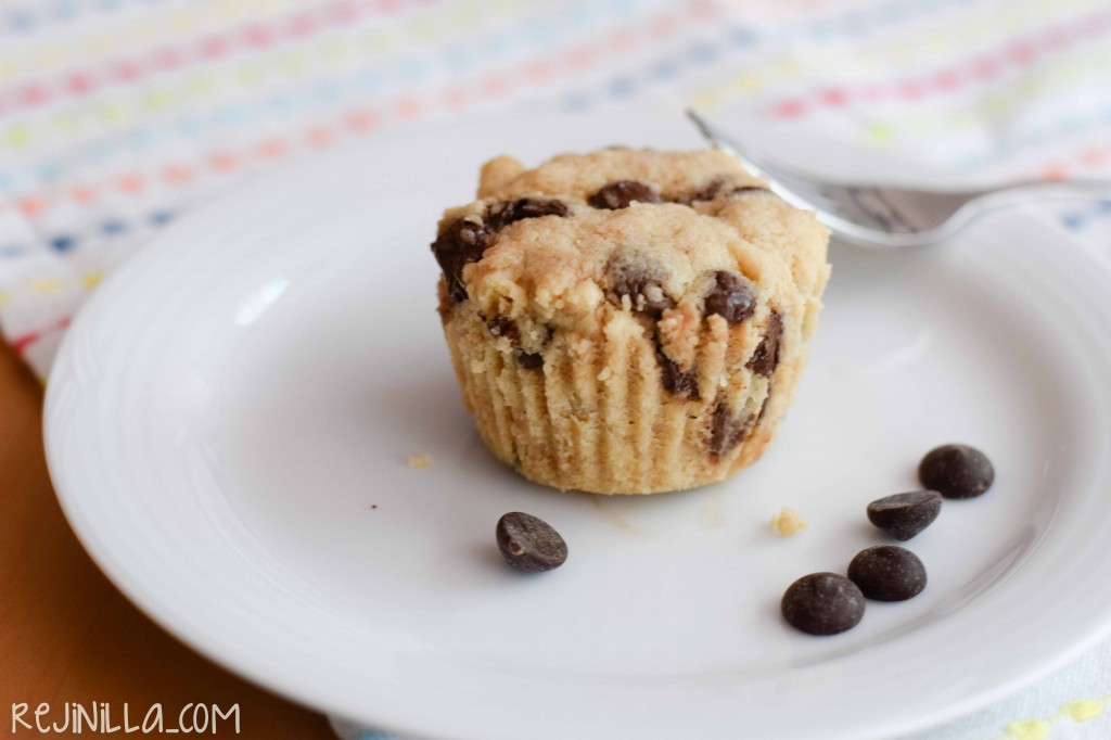 single serve muffin-7