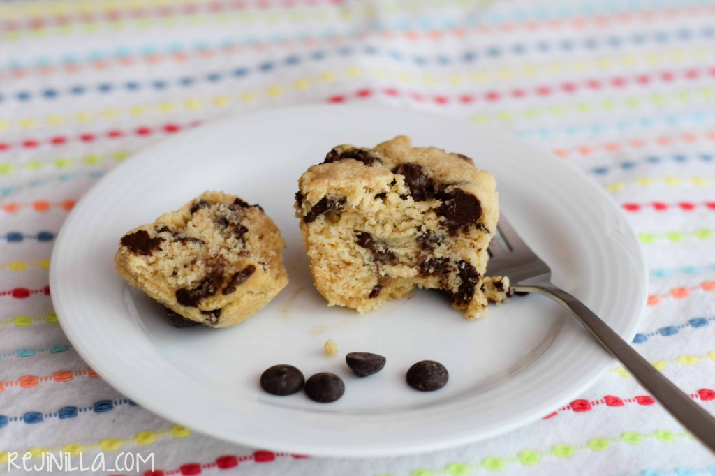 single serve muffin-8