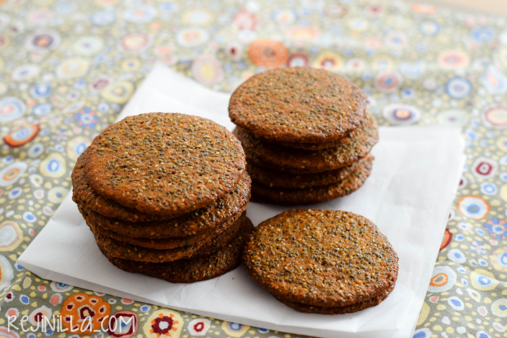 chia wafer-7