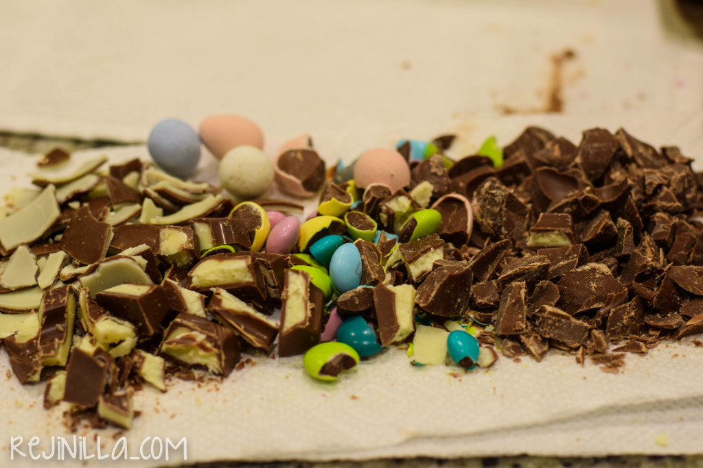 pascua brownie bark-3