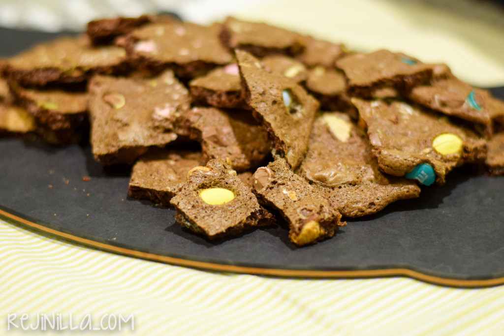 pascua brownie bark-7