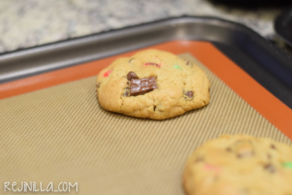 choco chip galletas-4