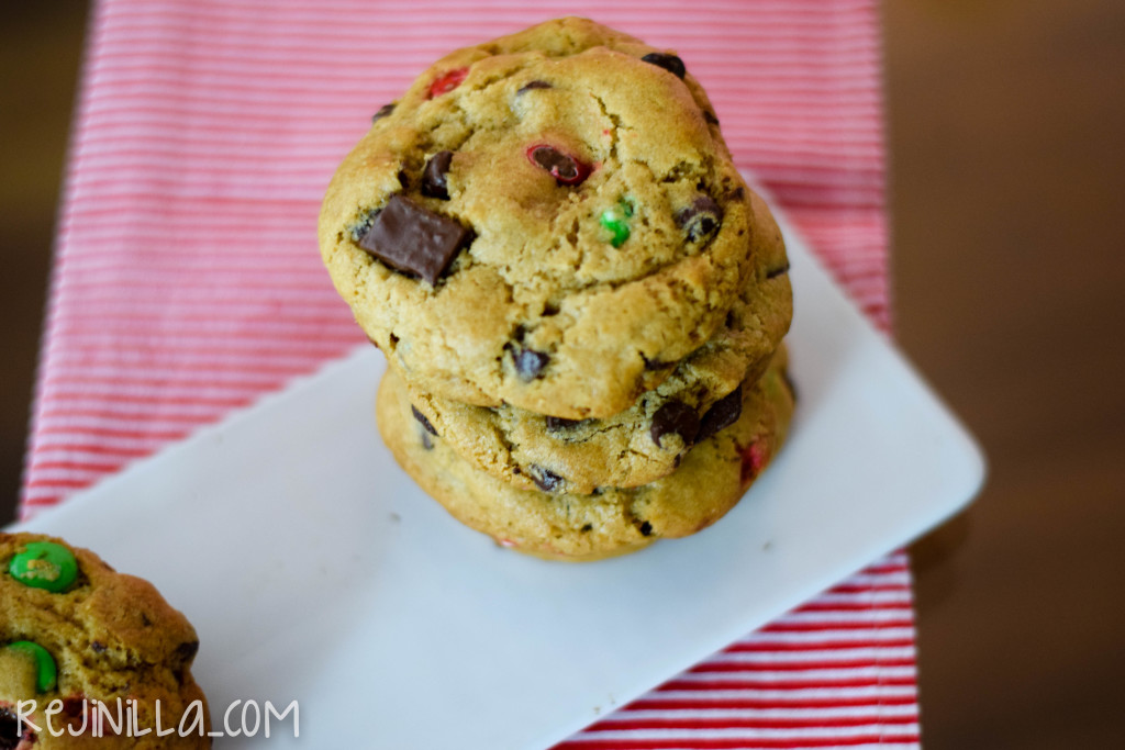 choco chip galletas-8