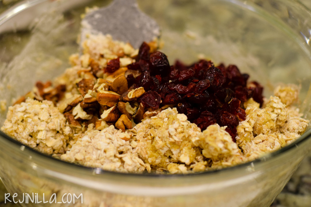 galletas avena cranberry-4